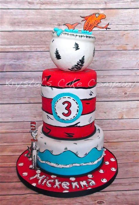 dr seuss cake dr seuss cake cakes