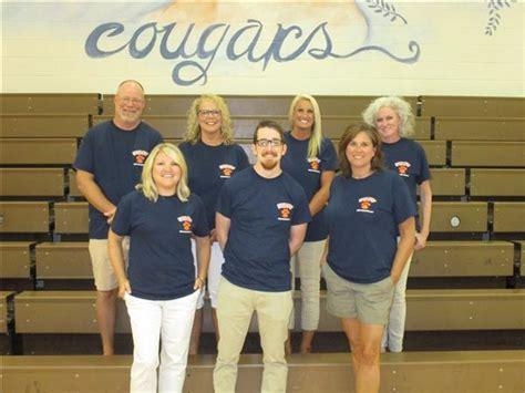 east knox county elementary school es homepage