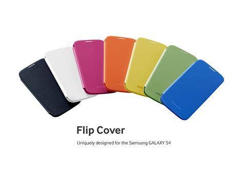 Galaxy S4 Flip Cover 2840 by Accessori Per Samsung Galaxy S4 Dal Gamepad Alla Bilancia