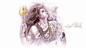 Lord Shiva Rudra Avatar Wallpapers Wallpapers - New HD ...