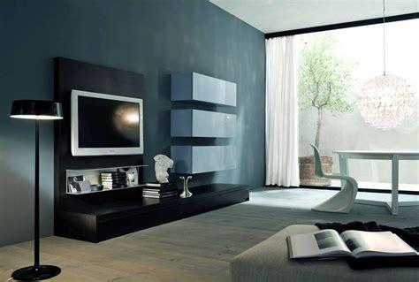 beautiful tv wall units furnish house dwell  decor