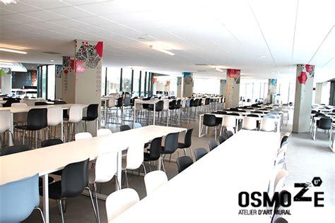 salle a diner contemporaine decoration murale contemporaine meilleures images d inspiration pour votre design de maison