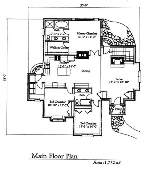pin   otherland locations storybook homes storybook house plan small