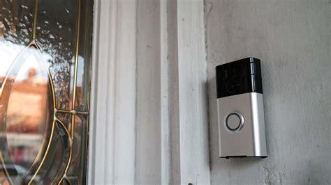 klingel mit kamera test 2019 klingeln mit kamera im vergleich