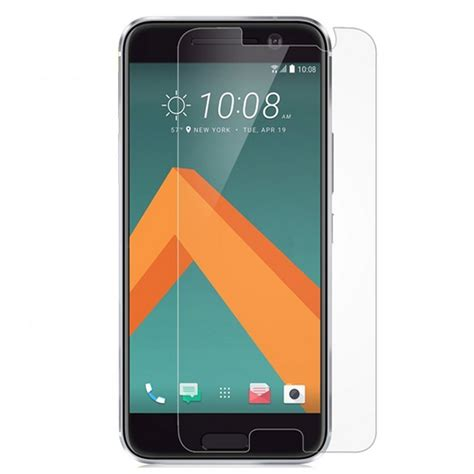 oppo tempered glass tempered glass htc one m10 screen protector سایمان دیجیتال