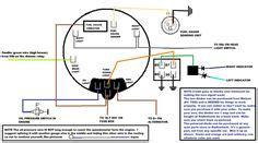 Super Beetle Wiring Diagram Fuse