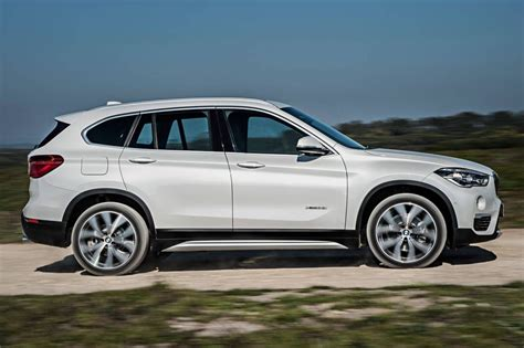 2019 Bmw X1  Engine Hd Wallpapers  Car Preview And Rumors