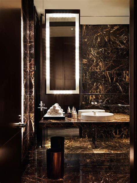 Bathroom Mirrors Vancouver
