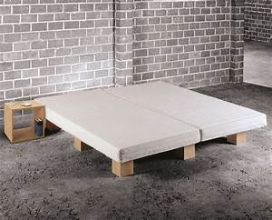 Bett Ausziehbar Doppelbett : bett ausklappbar zum doppelbett haus ideen ~ Frokenaadalensverden.com Haus und Dekorationen