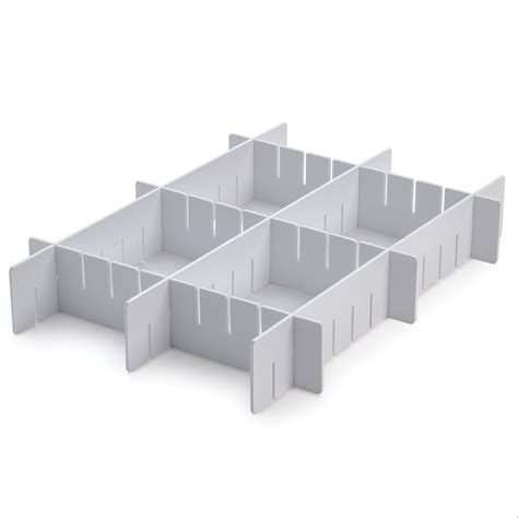 Drawer Dividers For Insight Phlebotomy Carts  Marketlab, Inc. Cheap End Table Sets. Desk Monitor Mount. Table Top Vending Machine. Rack Mount Drawer. Digital Drawer Lock. Pc In Desk. Jobs That Require Sitting At A Desk. Desk Pad Blotter Refills