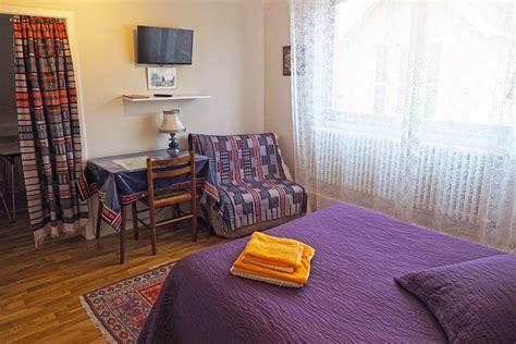 chambre chez l habitant orleans chambre chez l 39 habitant goralsky obernai