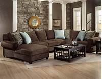 family room furniture Furniture: Furniture Sectional Couches Design With Square ...
