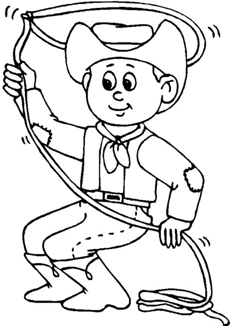 boy coloring pages  print coloring pages  boys