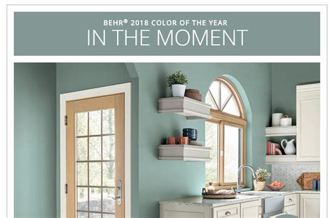 behr announces  color   year azadi fine rugs