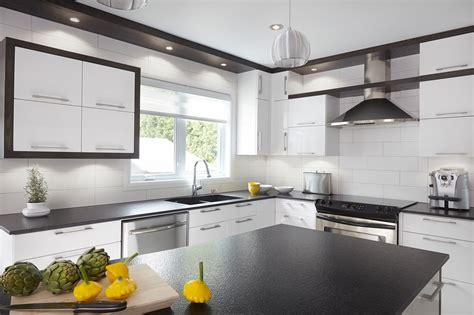 cuisines et bains quelques liens utiles