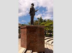 17 Best images about Barbados Independence Celebrations on