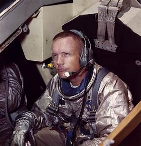 Astronaut Neil Armstrong, first man on moon, dies at age 82
