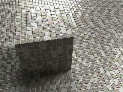 Texturas Ezarri Material Textura Texture Mapas Descubre