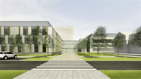 2nd home frankfurt caverion wins eur 10 6 million contract in germany