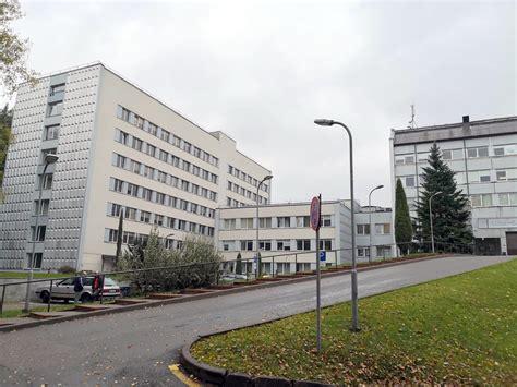 Vidzemes slimnīca rudens Valmieras Ziņas - Valmieras Ziņas