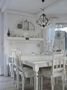 Shabby Chic Deko Onlineshop : wohnen im stil shabby chic deko ideen liebenswerte erbgegenst nde einzelst cke m bel und ~ Frokenaadalensverden.com Haus und Dekorationen