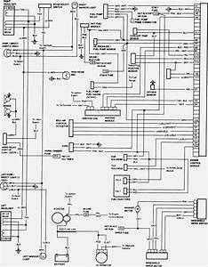 1978 Chevy Truck Wiring Diagram  U2013 Vivresaville Com