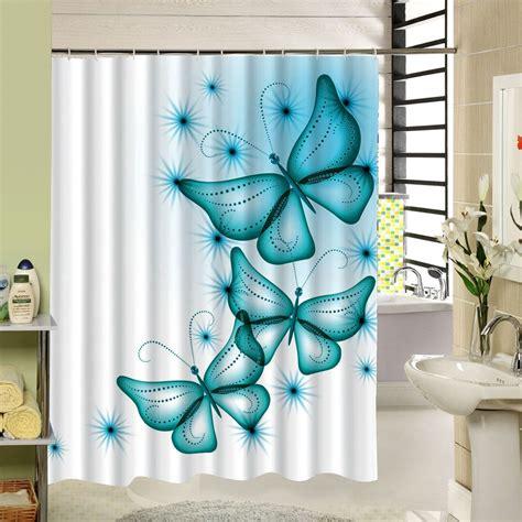 cortinas pintadas resultado de imagen para cortinas para ba 241 o pintadas a