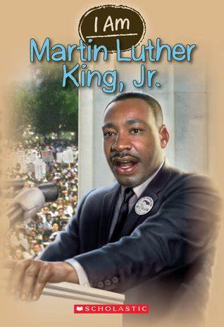 martin luther king jr  grace norwich