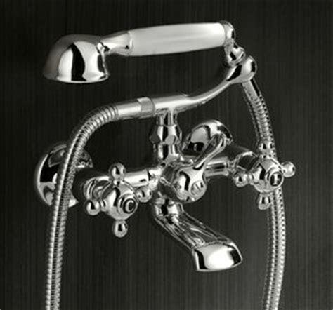 signorini rubinetti rubinetteria e saliscendi doccia termoidraulica nigrelli