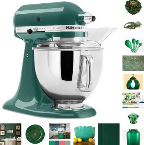green kitchen aid mixer custom designed kitchens kb details custom designed 3996