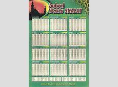 Jadwal Sholat Maret 2015 New Calendar Template Site