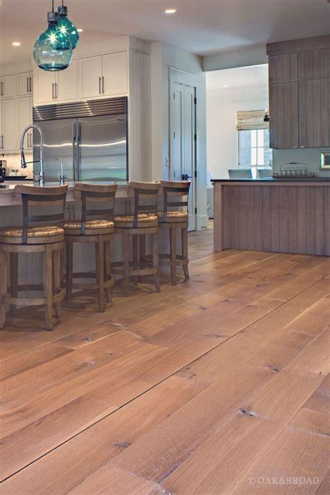 floor decor nashville tn 87 best our white oak wide plank flooring home decor images on pinterest plank flooring