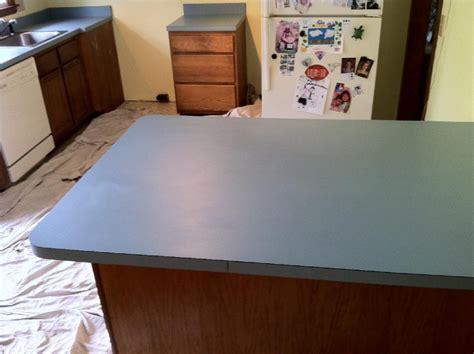 kitchen bathroom countertops connecticut  resurface