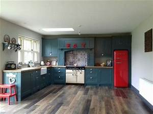 les 20 meilleures images du tableau farrow ball inchyra With kitchen cabinets lowes with papiers peints farrow and ball
