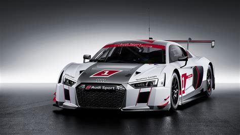 audi  lms wallpapers hd wallpapers id