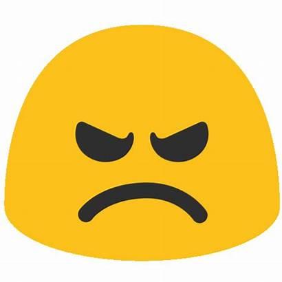 Discord Emoji Blob Dance Emojis Gifs Animated