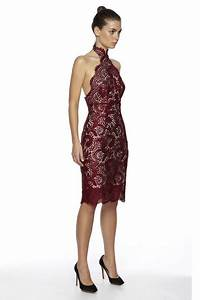 wedding guest dresses fall With october wedding guest dresses