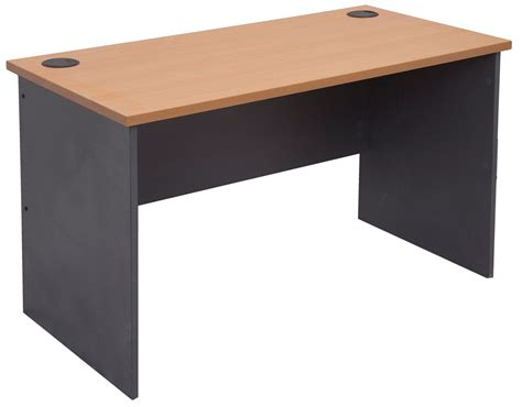 workplace desks express home office desk office stock