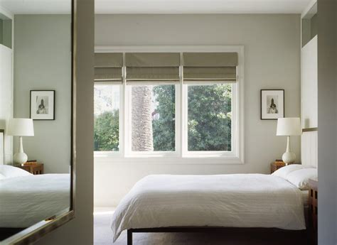 l shades san francisco san francisco l shades online bedroom traditional with
