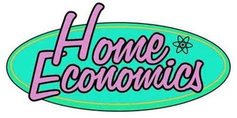Home Economics - Assignment Point
