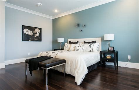 contemporary bedroom colors 20 charming aqua blue bedrooms color designs with pictures 11192 | 007 modern bedroom 47