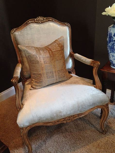 chair louis xiv for sale 250 chairs sofas