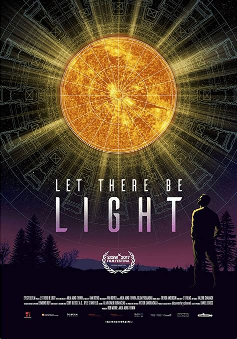 let there be light let there be light 2017 documentary full movie watch