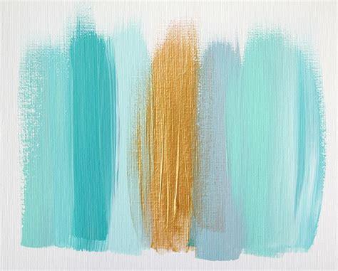 best 25 gold color palettes ideas on gold