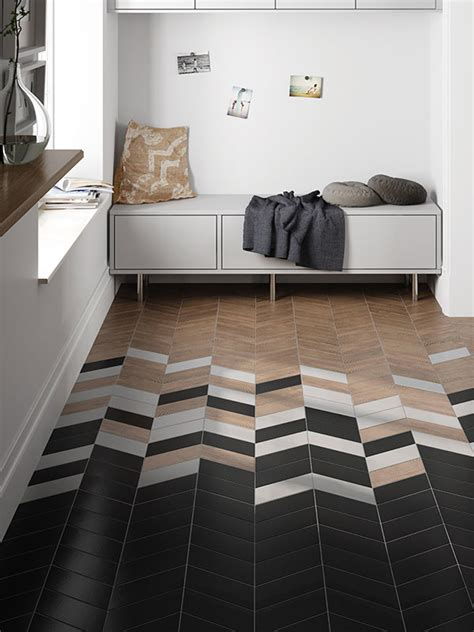 commercial flooring sales consulting surfaces surfaces