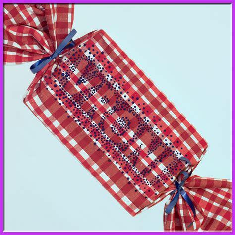 geschenke originell verpacken anleitung trend geschenke originell verpacken anleitung basteln und mehr sch 246 n einfache uimarannat