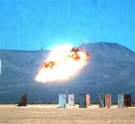 First Lockheed Martin Gmlrs Alternative Warhead Rolls Off