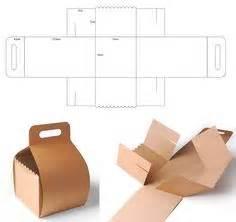moldes caja de carton para pasteles Buscar con Google