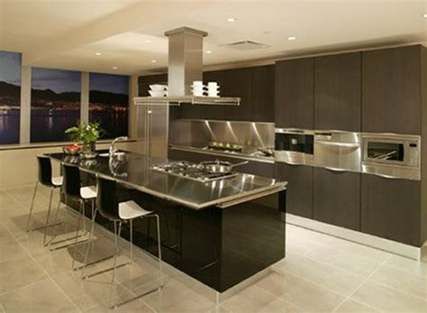 kitchen inspiration ideas design inspiration pictures modern kitchens inspiration
