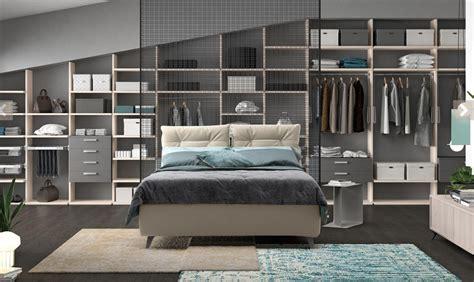 idee cabina armadio cabina armadio casafacile
